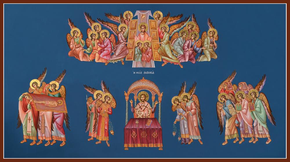 Loft-Divine Liturgy.jpg