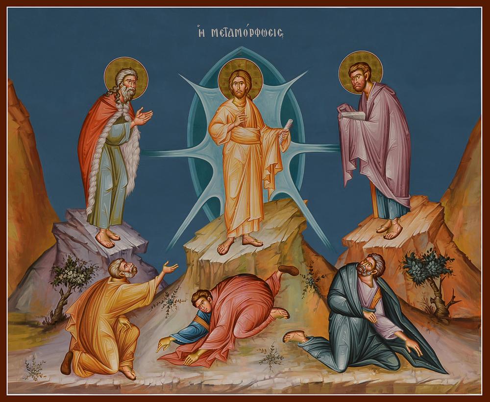 Nave-Transfiguration.jpg