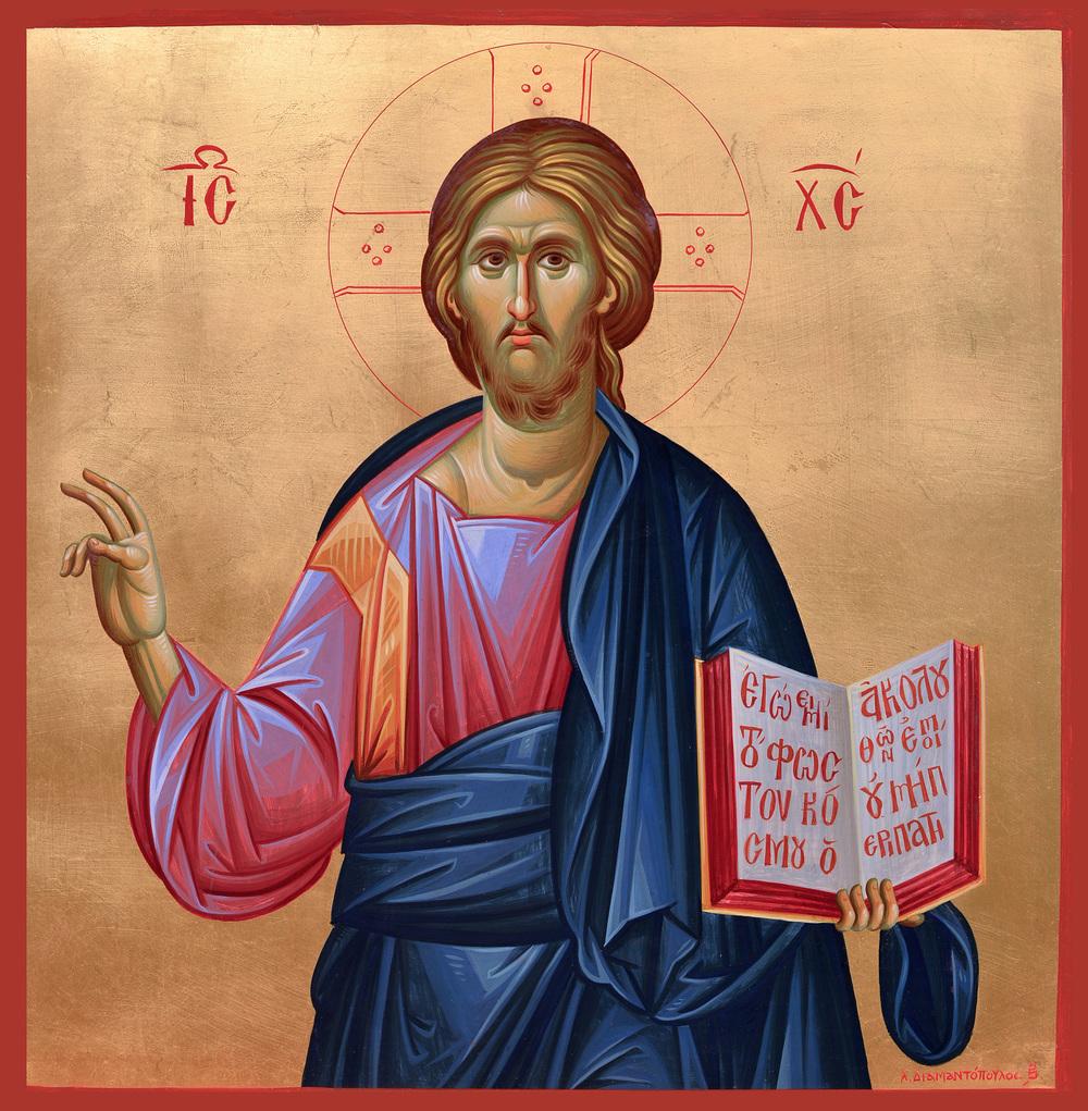 Panel-Jesus Christ 2.jpg