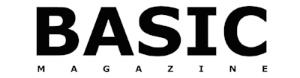 basic-magazine-logo.jpg