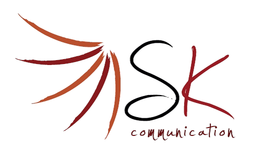 SK communication srls