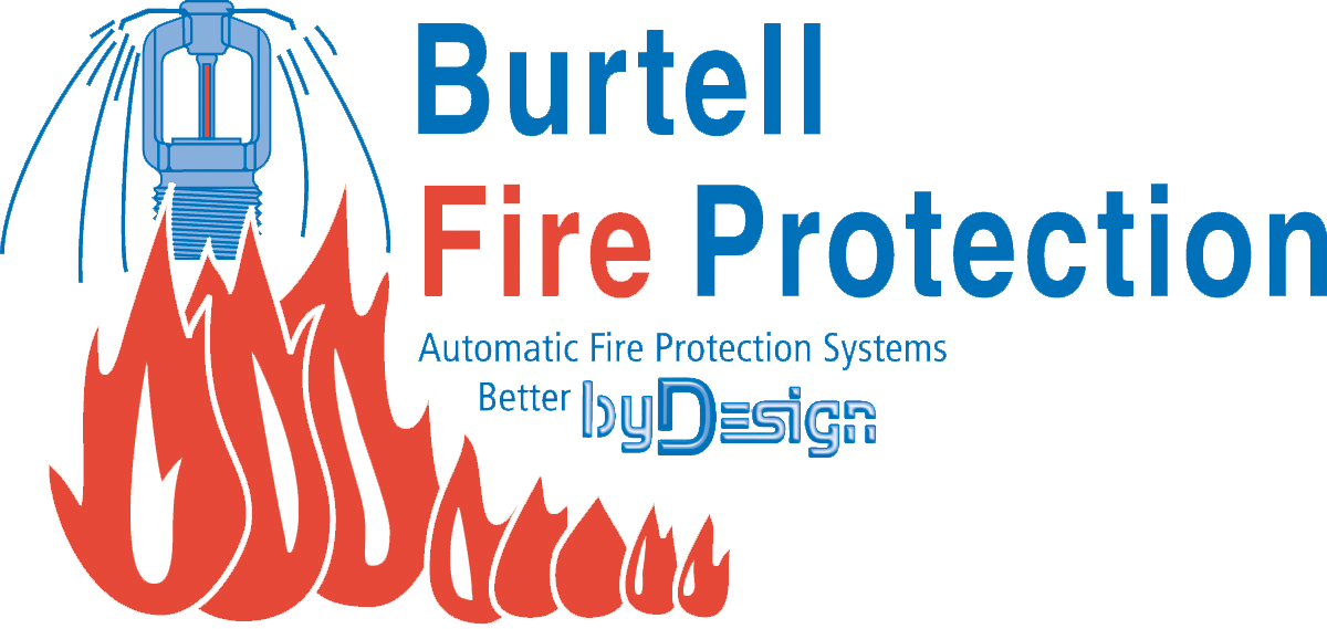 Burtell Fire Protection