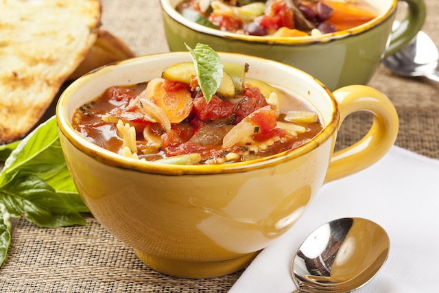 Tuscan Soup.lowres for web copy.jpeg