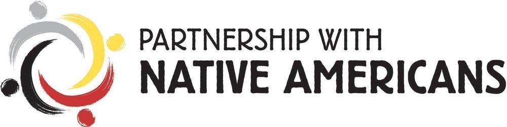 Partnership Native Amer logo.jpeg