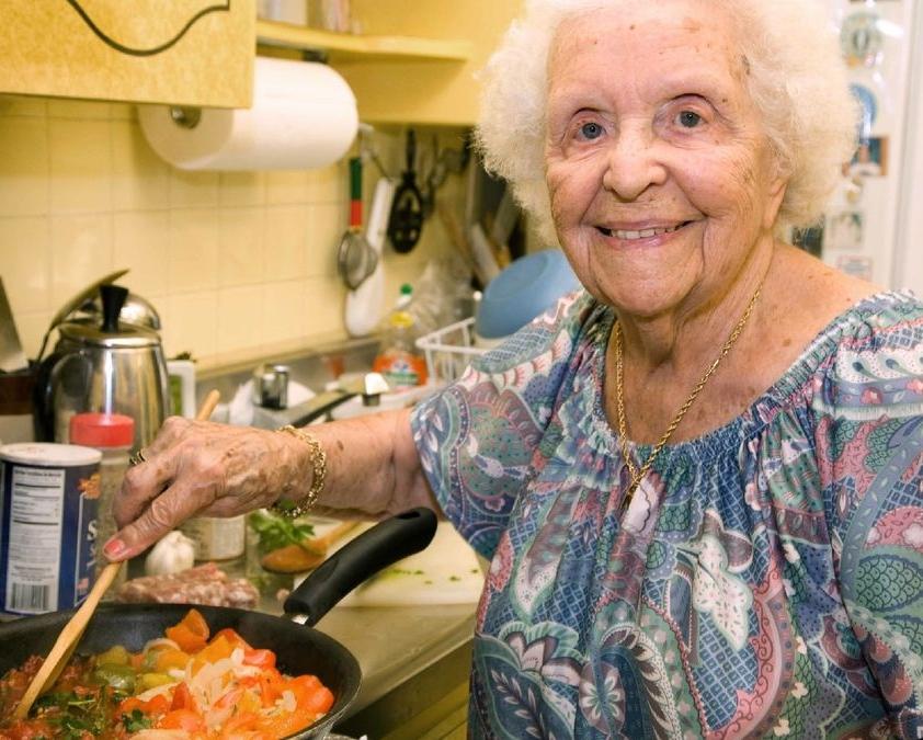 senior cooking.jpg