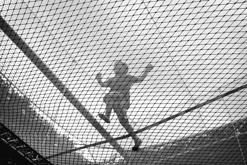 LFLORENZANO_LUIZAFLORENZANO_FESTAINFANTIL_FOTOGRAFIA_INFANTIL_FESTINHA_BUFFETINFANTIL_SP_SAOPAULO_117.jpg