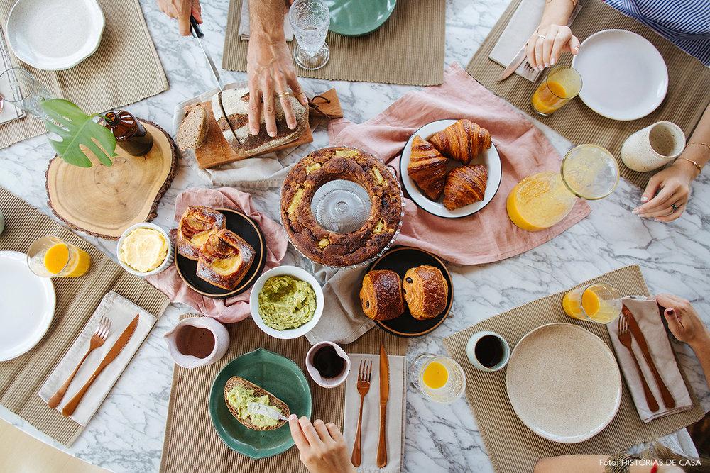 luizaflorenzano-historiasdecasa-decoracao-apartamento-sala-de-jantar-mesa-cafe-da-manha.jpg