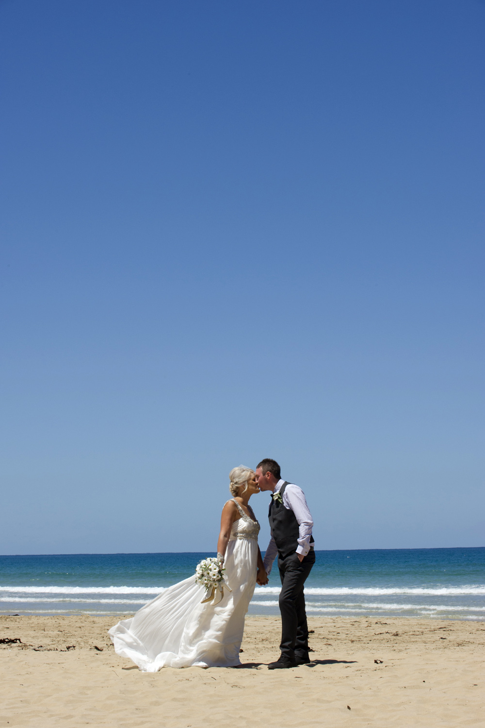Lorne wedding photographer