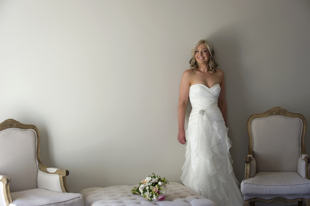Colac wedding photographer