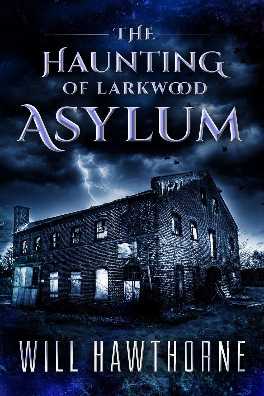 Haunting_Asylum_Blue_Final.jpg