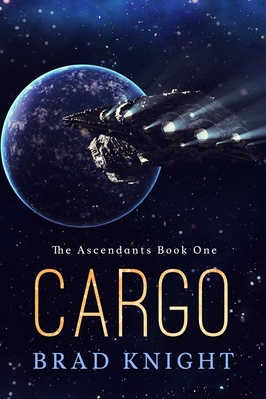 Cargo_Edit_Final.jpg