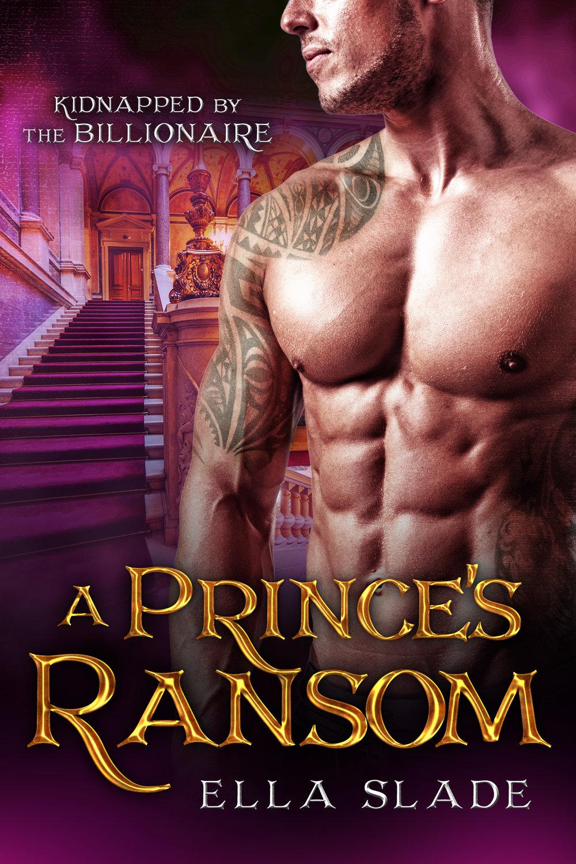 Princes_Ransom_Final.jpg