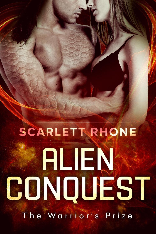 Alien_Conquest_Final.jpg