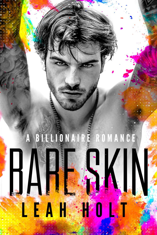 Bare_Skin_Final.jpg