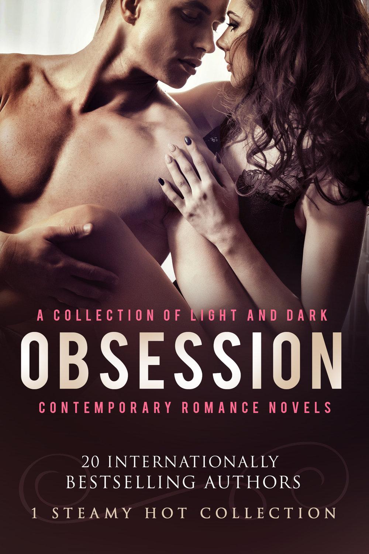 Obsession_Final.jpg