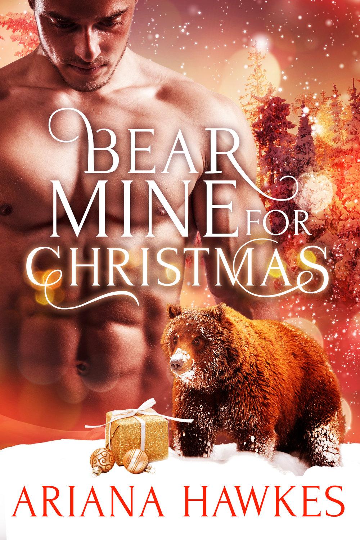 Bear_Mine_Final.jpg