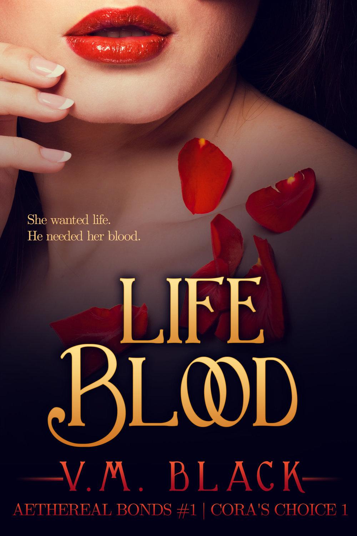 Life_Blood_Final.jpg