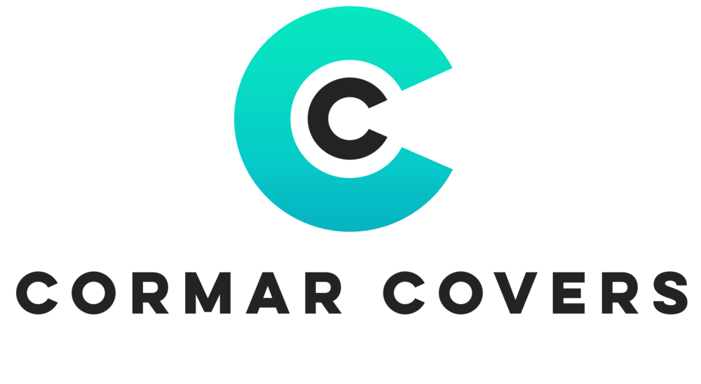 Cormar Covers