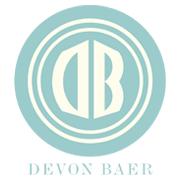 Devon Baer