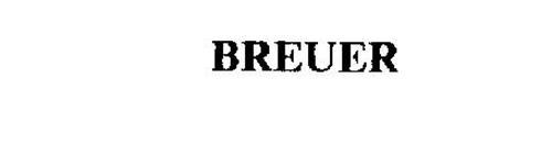 breuer-75429775.jpg