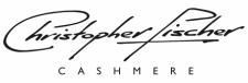 Christopher-Fischer-Logo.jpg