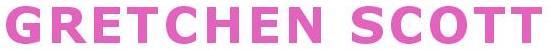 gretchen-scott-logo.jpg