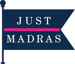 just madras.jpg