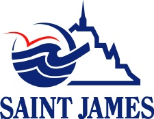logo saint-james format jpg (2).jpg