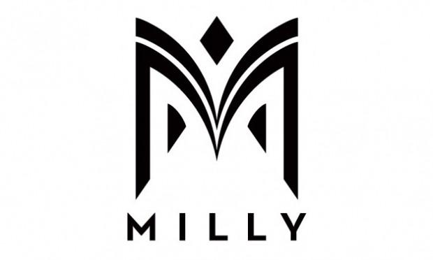 milly.jpg