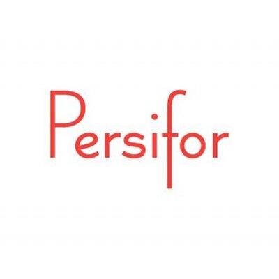 persifor_TWITTER_400x400.jpg