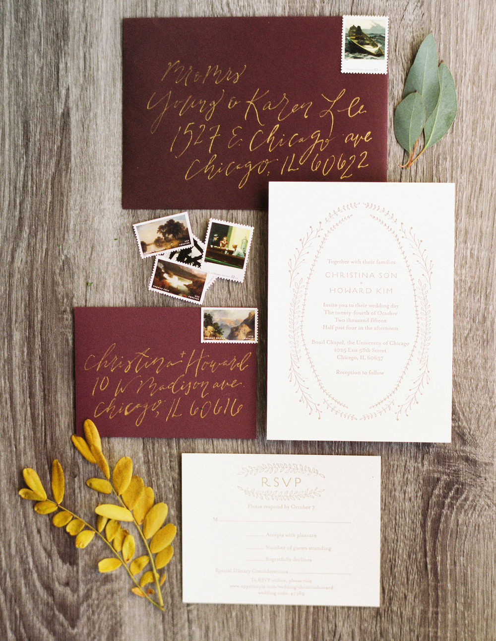 autumn letterpress wedding invitations.jpg