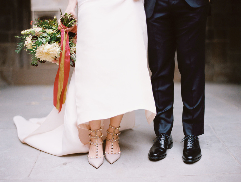 bride and groom shoe photo.jpg