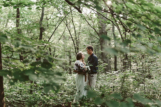elopement in the woods.jpg