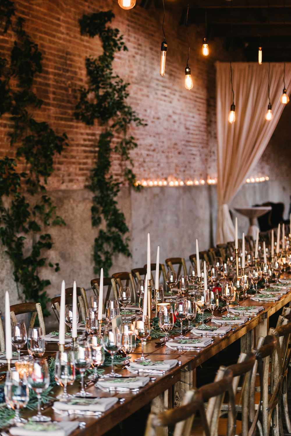 farm table with garland for wedding.jpg