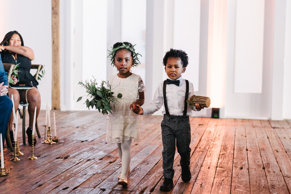 flower girl and ring bearer.jpg