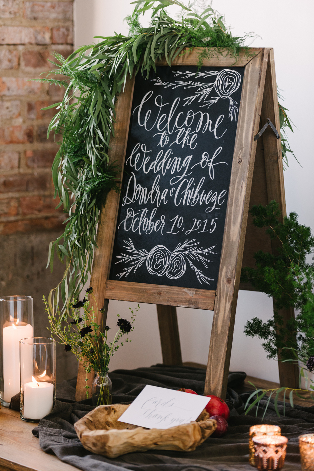 garland on wedding sign.jpg