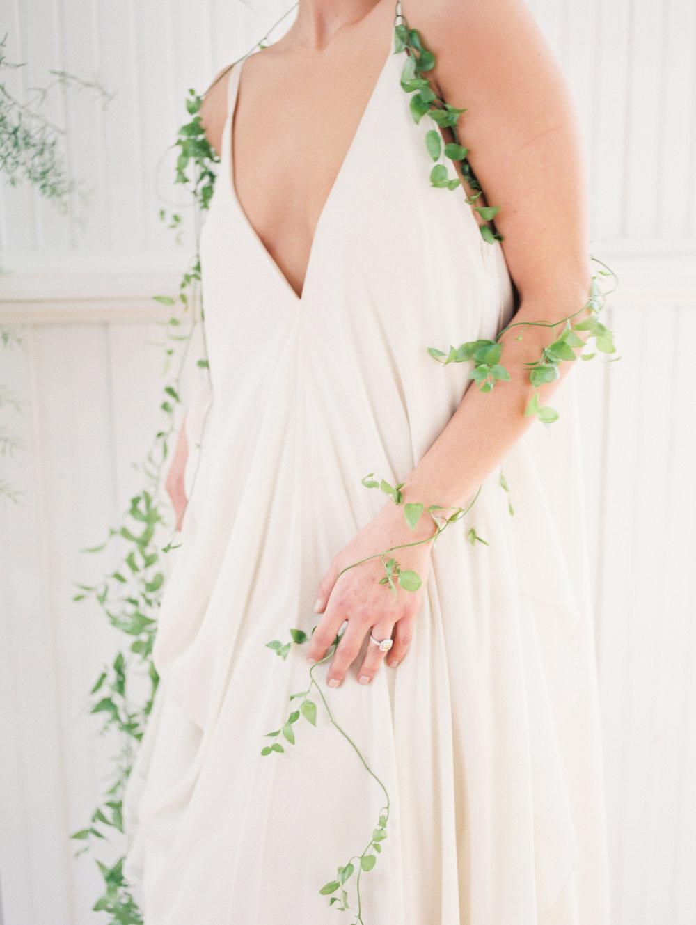 unique bridal portrait with greenery vines.jpg