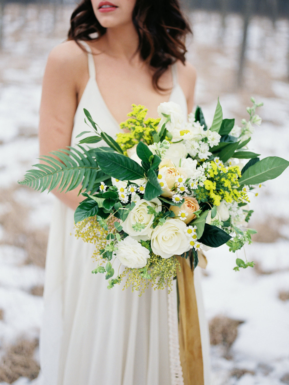 yellow and white bridal bouquet.jpg