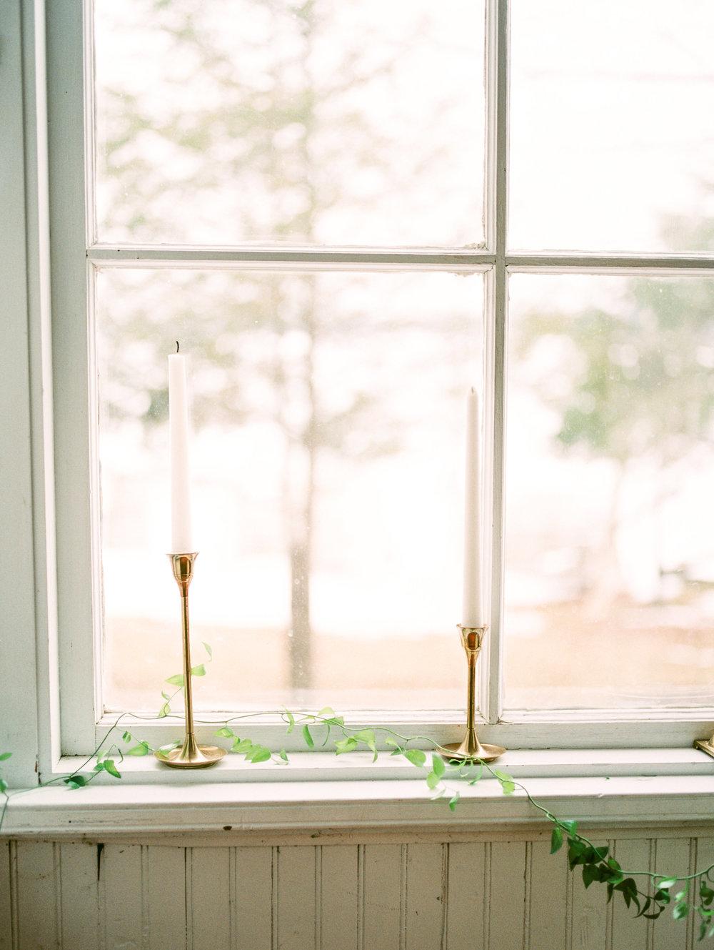 wedding window decor with vines.jpg