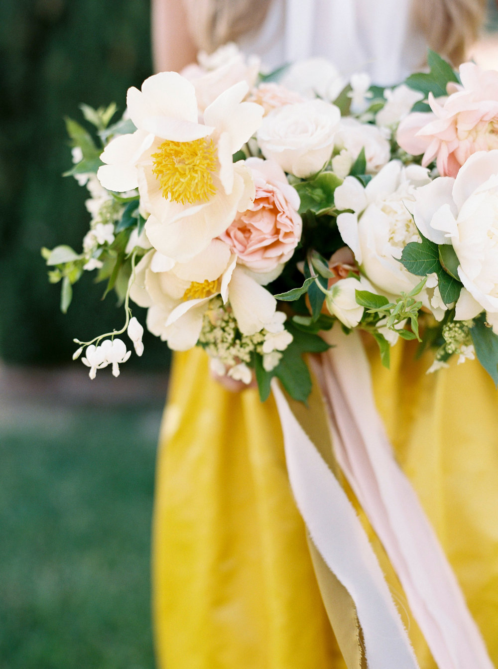 pastel bridal bouquet spring wedding.jpg