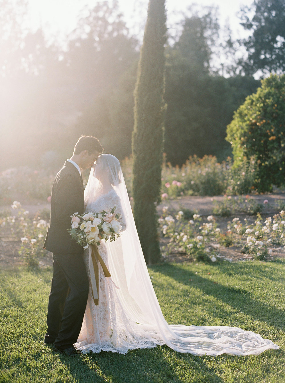 california wedding bride and groom portrait.jpg