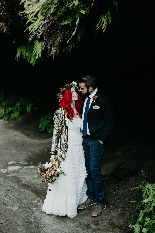 wahclella falls elopement OR.jpg