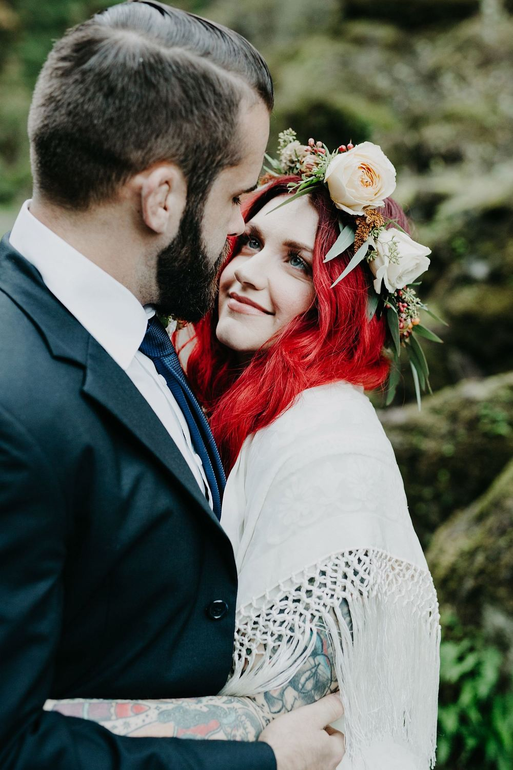 floral crown for elopement.jpg