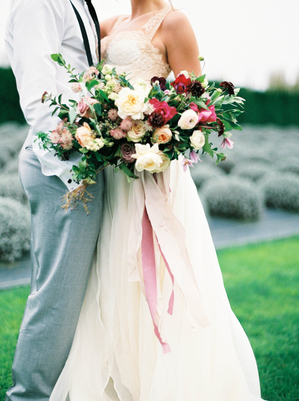 purple, pink and white bridal bouquet.JPG