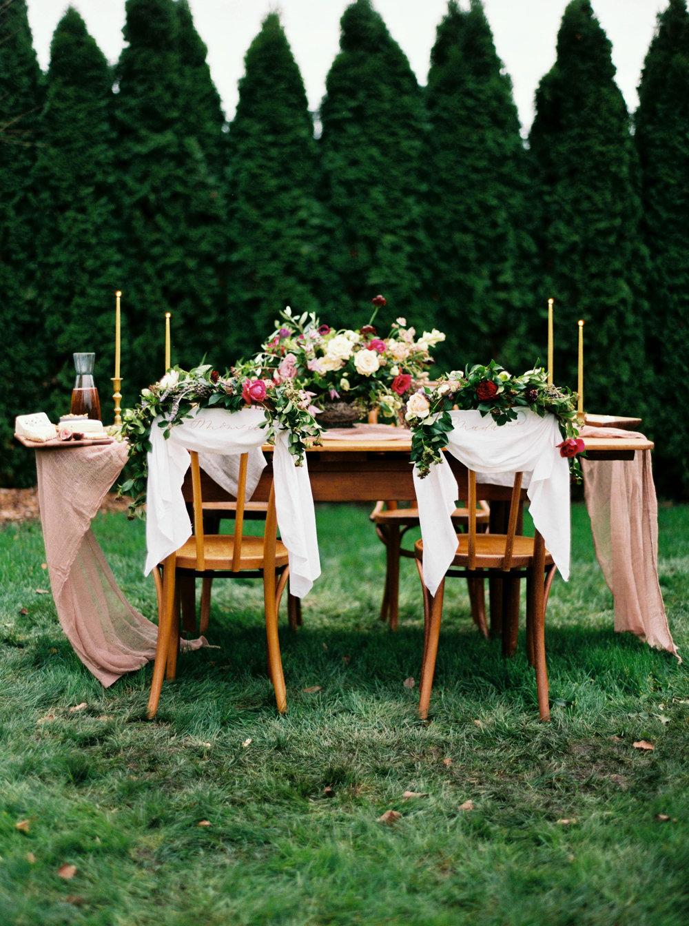 french garden wedding table design.JPG
