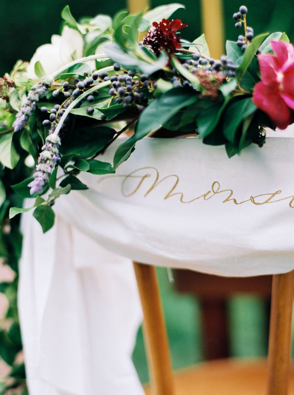 chair florals for wedding chair backs.JPG