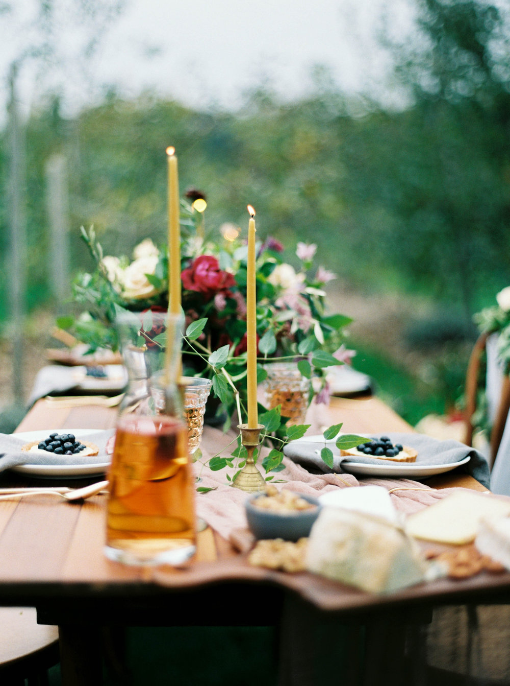 wedding tablescape inspiration for french garden theme.JPG