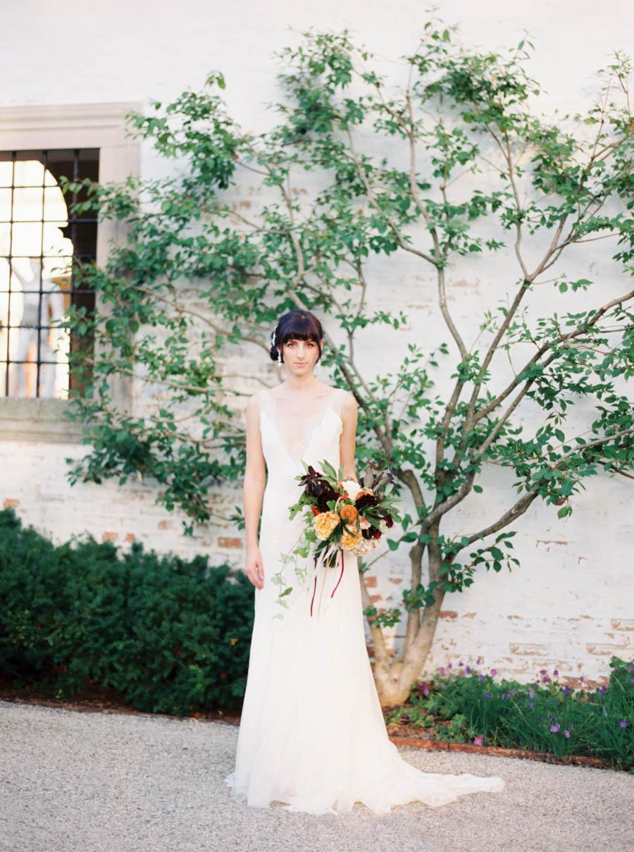 dahlia bridal bouquet.jpg