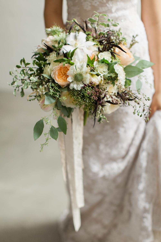 peach and white bouquet.jpg