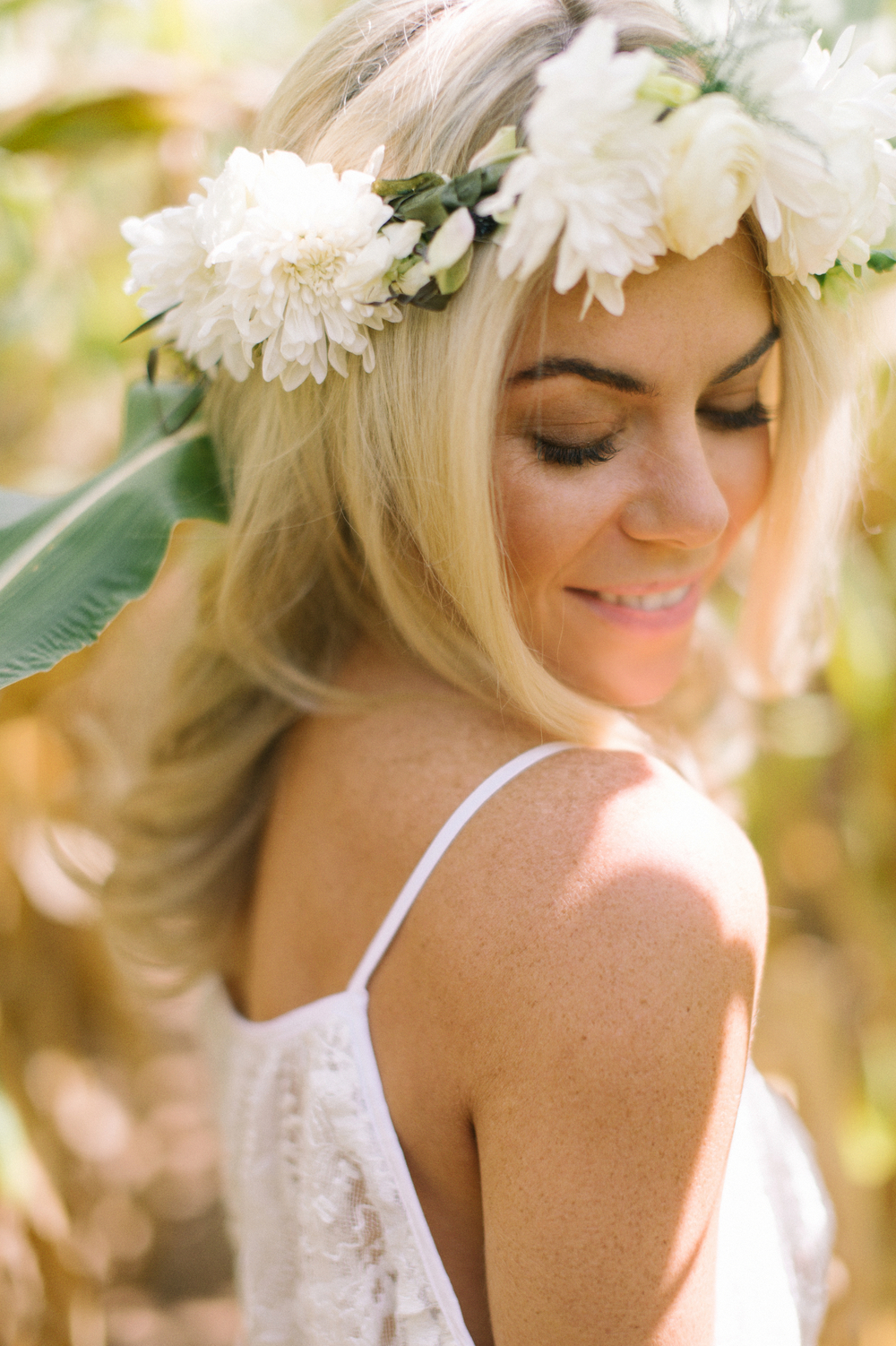 white floral crown.jpg